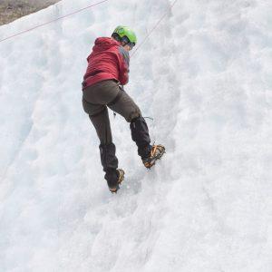 Mont Blanc_MG_0158