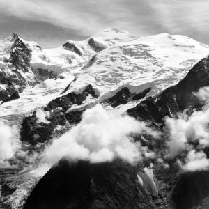 Mont Blanc_MG_9961-Edit-2