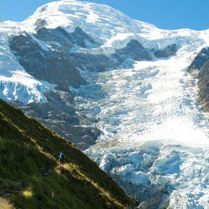Mont Blanc_MG_9984