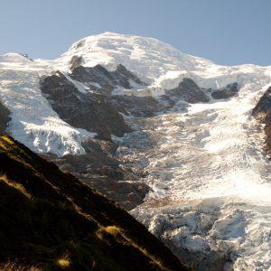 Mont Blanc_MG_9985