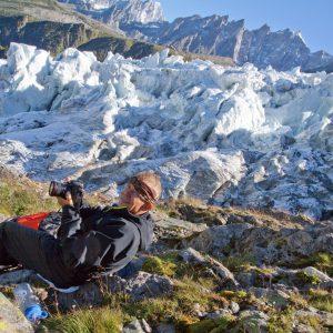 Mont Blanc_MG_9988-Edit