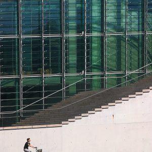 Vrij Werk Jenne Klasens Fotografie
