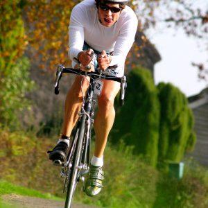 Sport Wielrennen Jenne Klasens Fotografie