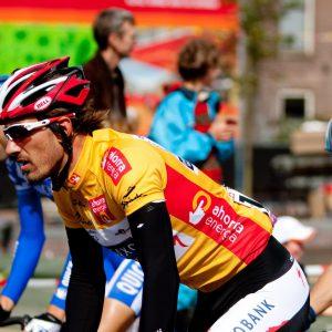 Sport Vuelta Jenne Klasens Fotografie