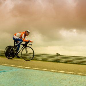 Sport Jenne Klasens FotografieVrij Werk