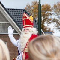 1216-Sinterklaas