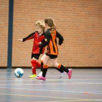 0216-Zaalvoetbal Lotte