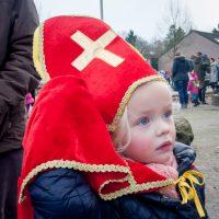 1217-Sinterklaas