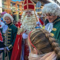 1218-Sinterklaas