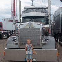 0718-Truckfestival