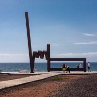 0319-Tenerife